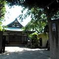 Photos: 西照寺-01