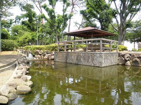 西河原自然公園-01