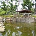 Photos: 西河原自然公園-01