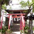 熊野神社-06境内社_伏見稲荷神社