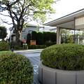 Photos: 泉龍禅寺別院(狛江)b