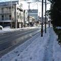 Photos: 本日の「U30日記」