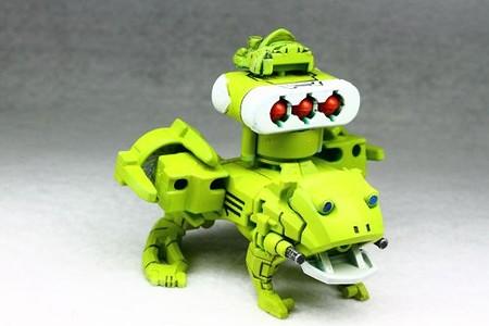 FS-00 FLOG (4)