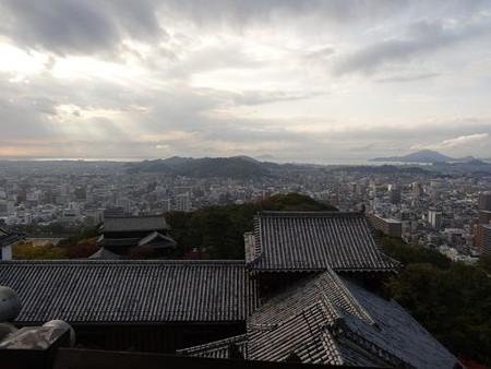 松山 (2)