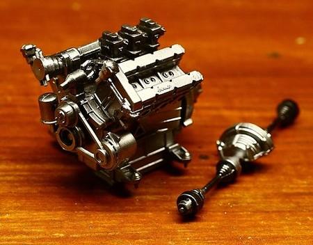 エンジン (2)