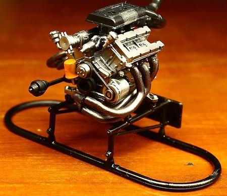Dino ENGINE (4)