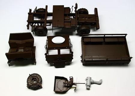 M1078 (5)