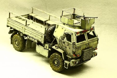 M1078(7) (3)