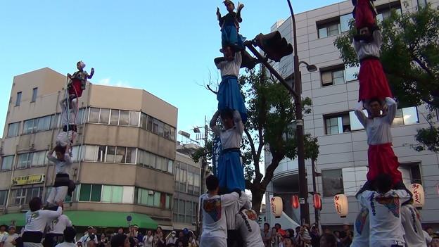 写真: 20120804182133 (1)