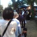 写真: 20121021161942