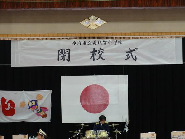 写真: DSC05993