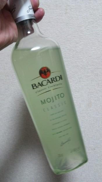 写真: やっぱ夏に飲む方が美味く感...