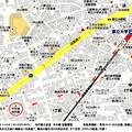 Photos: 今井館 コンサート アクセス 内村鑑三記念 今井館 聖書講堂
