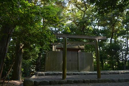 堅田神社3