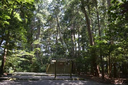 小社神社4