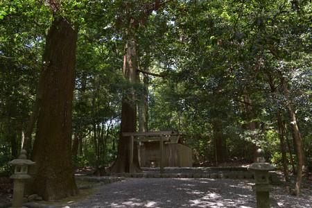 多岐原神社2