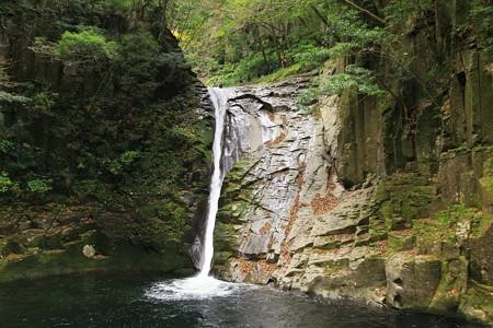 IMG_0679 布曳滝