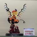 Photos: P5260106 フランドール・スカーレットVer2~オータムオレンジカラー~