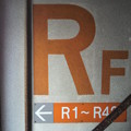 Photos: RF