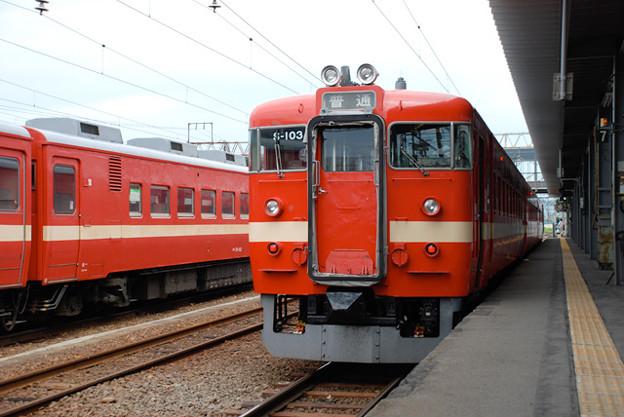 20100803_02