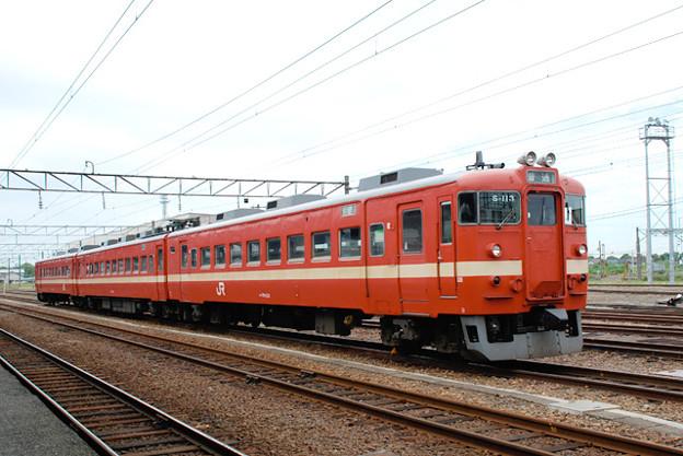 20100803_05