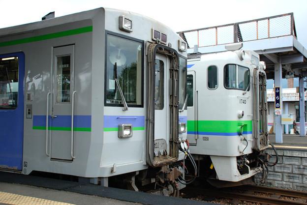 20100803_74