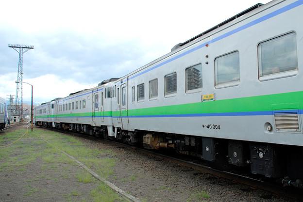 20100803_102