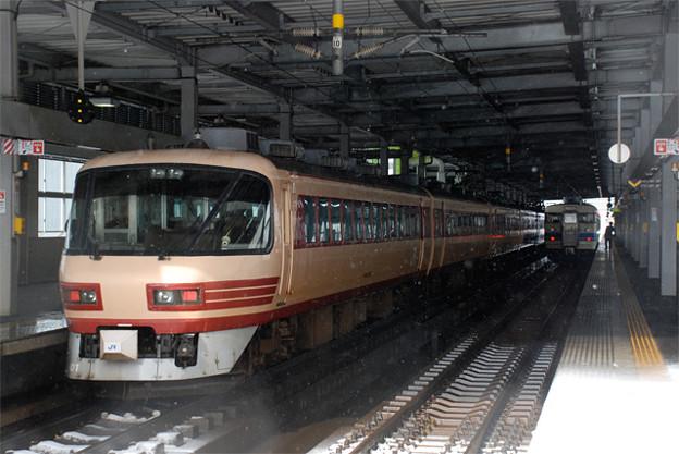 20091220_05