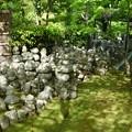 化野念仏寺03