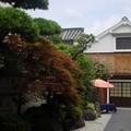 Photos: 町屋04