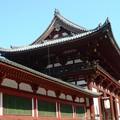 Photos: 東大寺09
