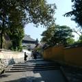 Photos: 東大寺07