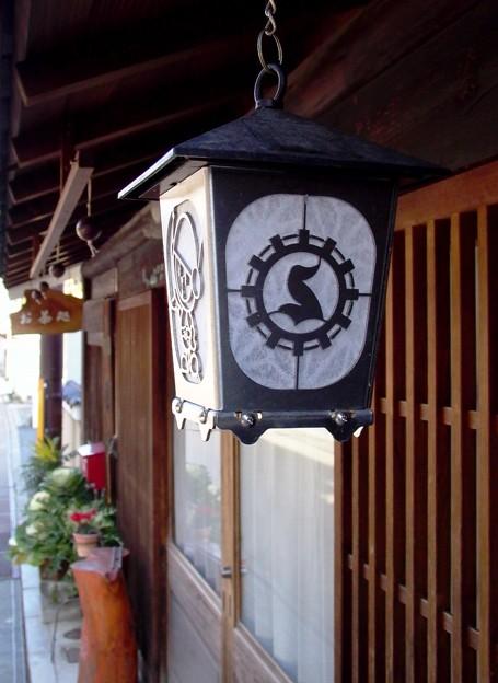 Photos: 五條新町通り01