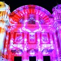 Photos: 大阪光の饗宴10