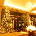 Photos: ◇ROYALPARK HOTEL◇