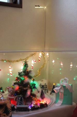 全体像@2012クリスマス