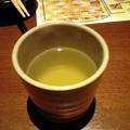 写真: 121125_2008~0001