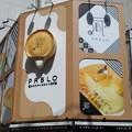 Photos: パブロ渋谷1