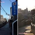 Photos: 1401ひみつ堂7