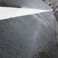 写真: .@NumberYusei 洗車したんで雨が降りましたw(;゜д゜)