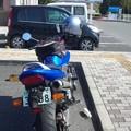写真: イマココ:道の駅 ちちぶ http://tou.ch/spot/50394/