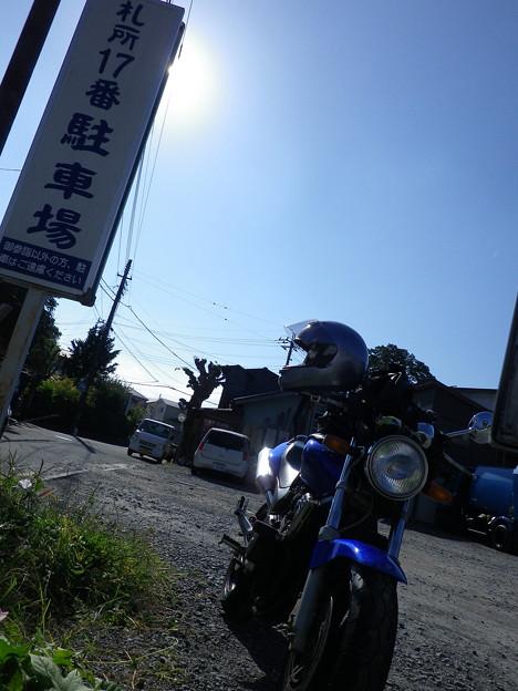 写真: IMGP0016
