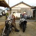 写真: P1000948