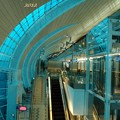 Photos: ドバイ空港B24