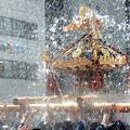 水かけ祭り2