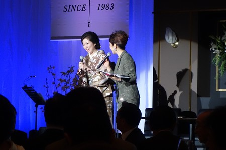 20130408 ブログ2由美ママパーティ6