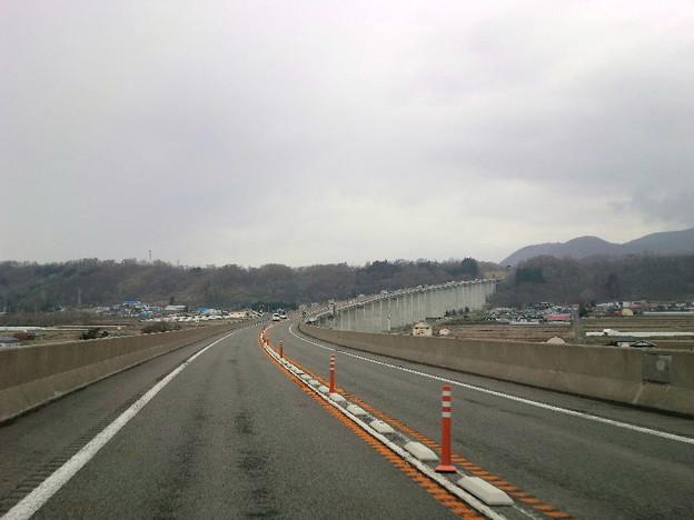 道央道.長流川橋.2