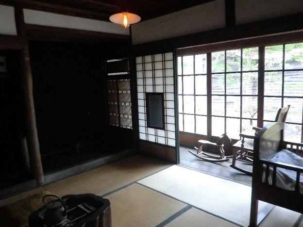 北海道開拓の村.23