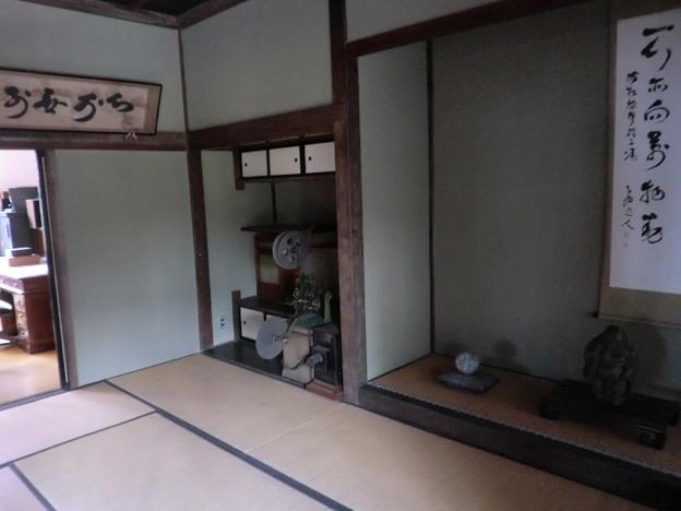 北海道開拓の村.18