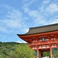 Photos: 京都東山#1